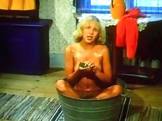 Old School Swedish Cult Xxx Feature Film From 1978 Directed By Joe...