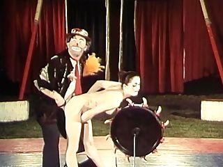 La Foire Aux Sexes - 1973 (2k)