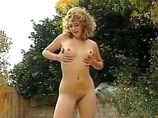 Incredible Pornographic Stars Lacy Rose, Debi Diamond And Roxanne...
