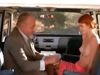 Old Guys Fucking Youthfull Hooker Free - What Movie?