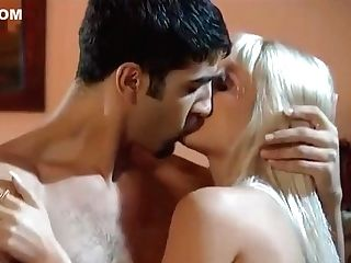 She Loves Taking His Big Stiffy - Telsev