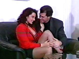 Erika Bella - Ten