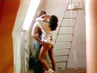 Nuits D'orgie A L'motel Du Vice