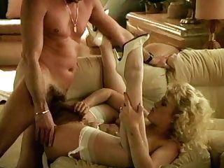 Swedish Erotica 17