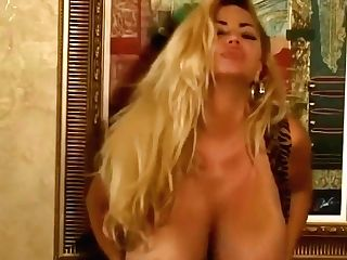 Astonishing Xxx Movie Big Tits Crazy Demonstrate
