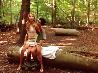 Movies Hot Moments Compilation