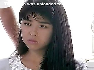 Huge-chested Natsuko Kayama Japanese National Adult Movie Archive