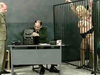 Perverse Piss Spiele (2005) - Scene 01 - Magma Moist - Antique