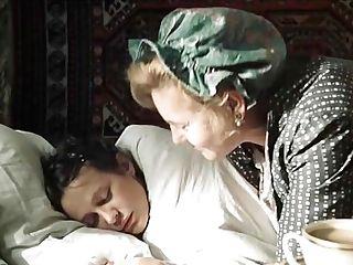 Marina Neelova - Fantazii Faryatyeva (1979)